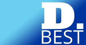 d. best